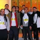 vienna night run 2011